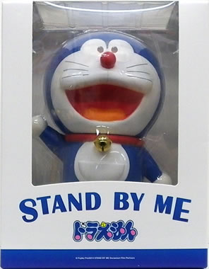 STAND BY ME ドラえもんの画像 p1_12